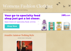 womens-fashion-clothings.blogspot.ae