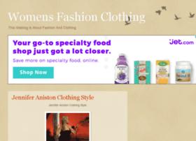 womens-fashion-clothings.blogspot.ae