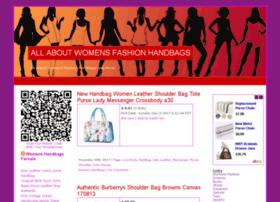 womens-fashion-handbags.womensfashion-online.com