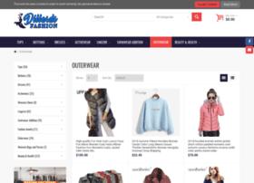 womens-fashion-jackets.womensfashion-online.com
