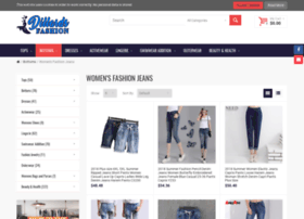 womens-fashion-jeans.womensfashion-online.com