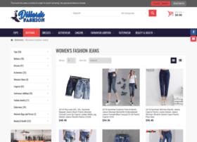 womens-fashion-jeans.womensfashion-online.com