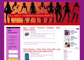 womens-fashion-skirts.womensfashion-online.com