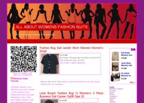 womens-fashion-suits.womensfashion-online.com