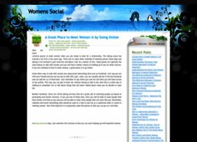 womens-social.blogspot.com