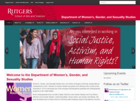 womens-studies.rutgers.edu