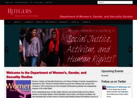 womens-studies.rutgers.edu