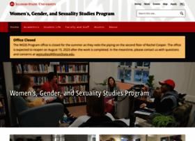 womensandgenderstudies.illinoisstate.edu