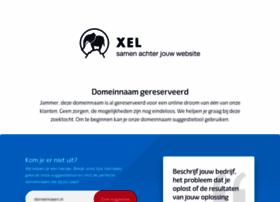 womensbrain.com