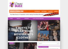 womensbuzz.com