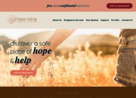 womenscenter.org
