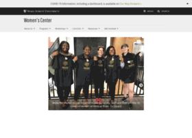 womenscenter.wfu.edu