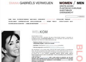 womenschoice.oswshop.nl