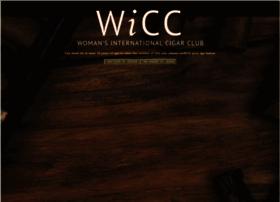 womenscigarclub.com