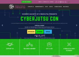 womenscyberjutsu.site-ym.com