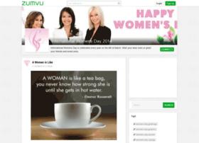 womensday.zumvu.com