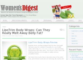 womensdigestreview.com