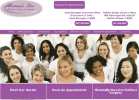 womensdoc.com