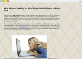 womenseekingformen.roxer.com