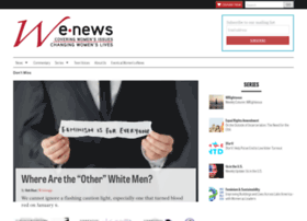 womensenews.org