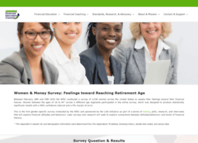 womensfinancialliteracyinitiative.com