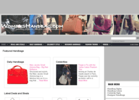 womenshandbag.com