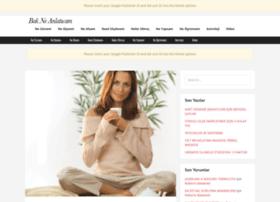 womenshealth.com.tr