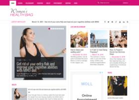 womenshealthbag.com