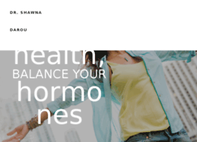 womenshealthclinic.ca