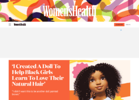 womenshealthsa.co.za