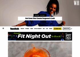 womenshealthsa.co.za