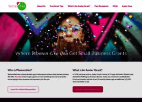 womensnet.net