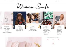 womensouls.fr