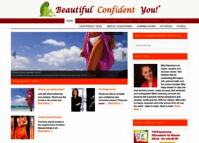 womensperfectbody.com