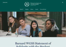 womensstudies.barnard.edu