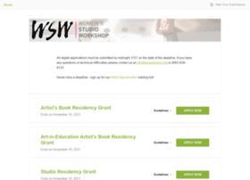 womensstudioworkshop.submittable.com