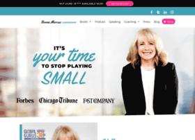 womenssuccesscoaching.com