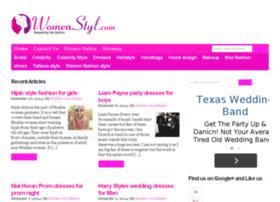 womenstyl.com