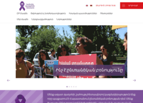 womensupportcenter.org