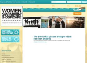 womenswimmin.kintera.org