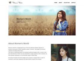 womensworld.in