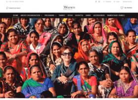 womenweave.org