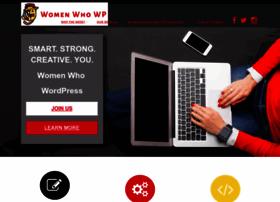 womenwhowp.org
