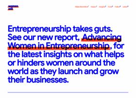 womenwill.com