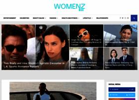 womenzmag.com