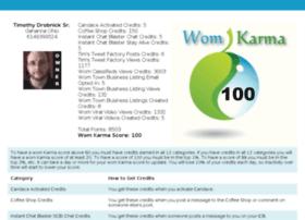 womkarma.com