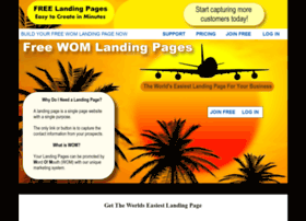 womlp.com