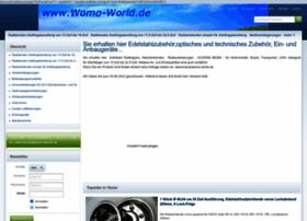 womo-world.de