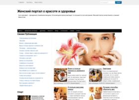 womons.ru