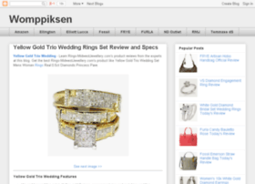 womppiksen.blogspot.com